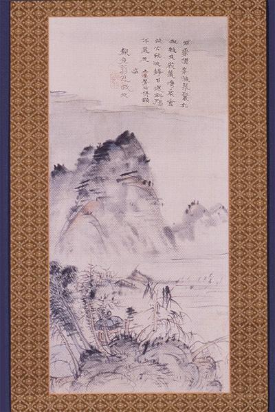 浦上玉堂の画像 p1_24